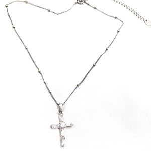 religious necklace Jewelry - Bundle to save IT-4
